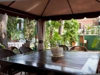Hotel Palau Verd
